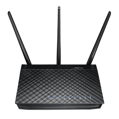 accessori-modem-router-range-extender