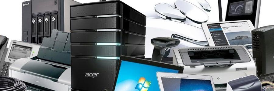 accessori-computer-informatica