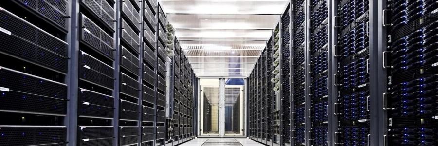 accessori-server-farm-rete