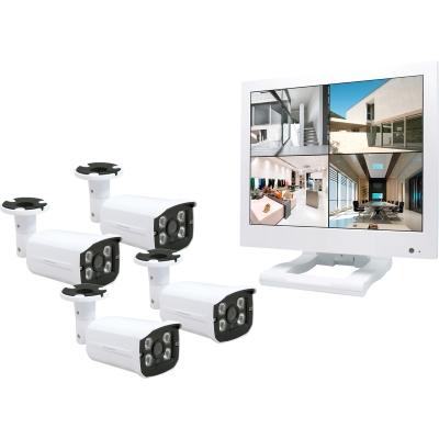 sicurezza-videosorveglianza-monitor-infrarossi