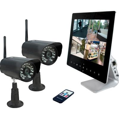 sicurezza-videosorveglianza-wireless-monitor-allarme