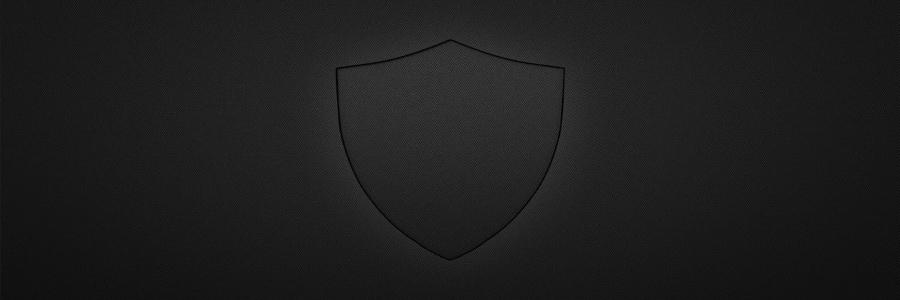 sicurezza-protezione-sicurezza-allarme