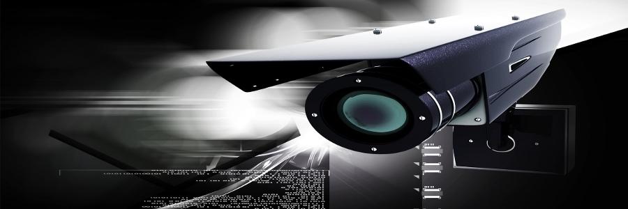 sicurezza-videosorveglianza-software-allarme