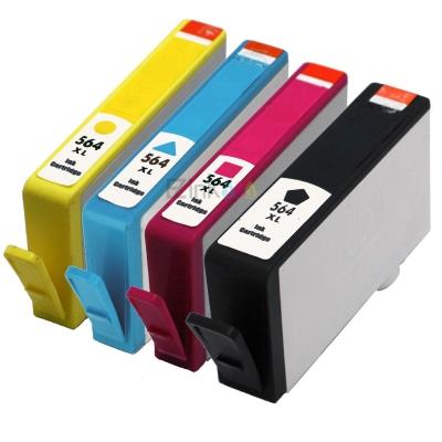 consumabili-cartucce-inkjet-epson-hp-canon-inchiostro