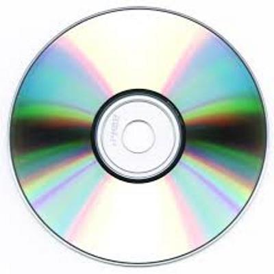 consumabili-cd-vergine-verbatim-tdk-sony