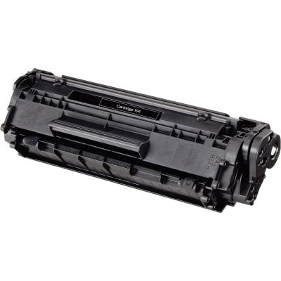 consumabili-toner-hp-canon-epson-laser