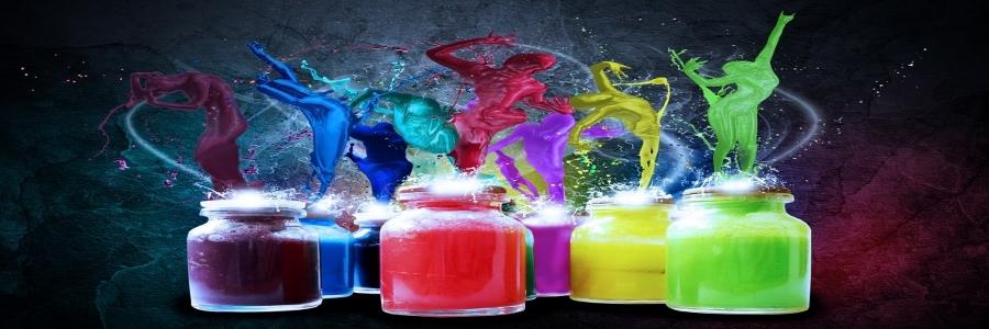 consumabili-cartucce-toner-colore-xerox-hp-epson