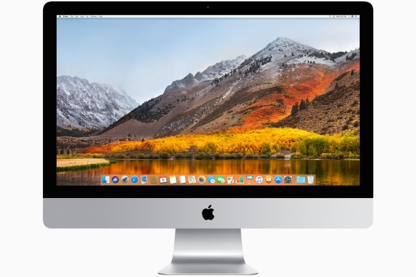computer-apple-imac-ipad-macbook-air