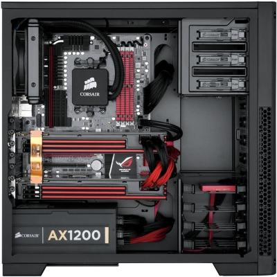 computer-desktop-componenti-assemblaggio-cabinet