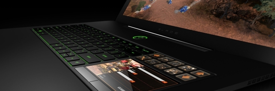 computer-notebook-game-formattazione