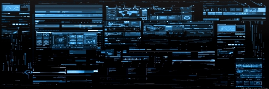 computer-software-internet