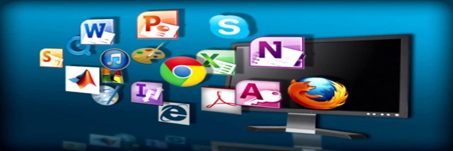 computer-software-windows-internet-antivirus-office