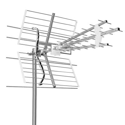 elettricità-antenna-sat-dvbt-dvbt2-installazione