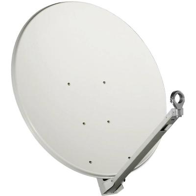 elettricità-sat-antenna-dvbt-dvbt2-installazione