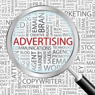 grafica-advertising-communication