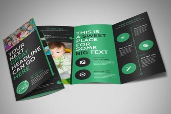 grafica-brochure-pubblicità