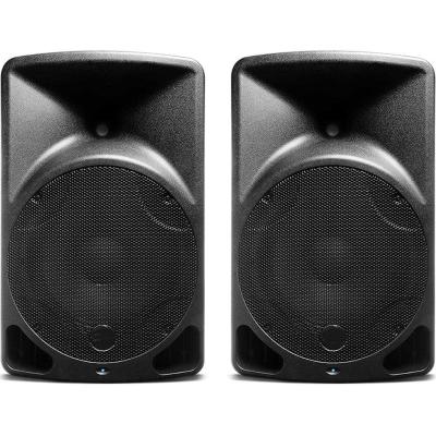 noleggio-casse-speaker-amplificatori