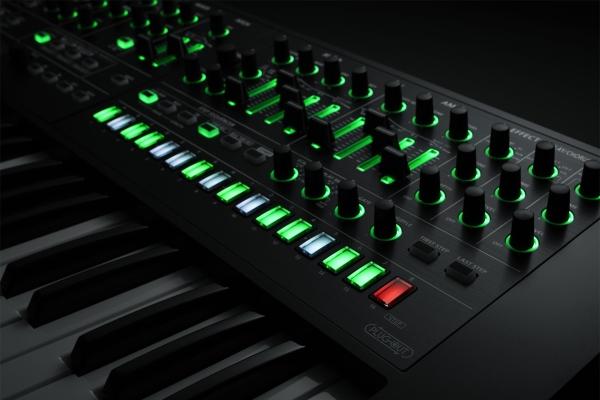 noleggio-impianto-tastiera-effetti