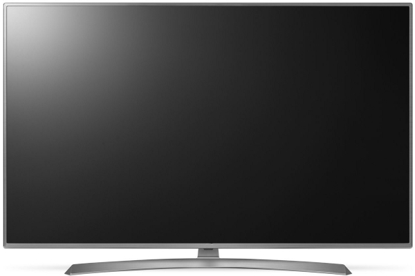 noleggio-tv-uhd-monitor-display