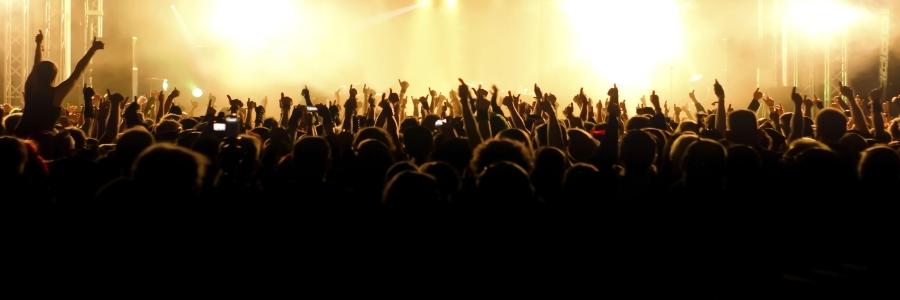 noleggio-service-palco-gruppi
