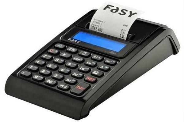 registratore-cassa-telematica-ambulante