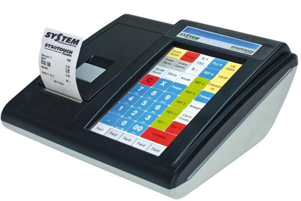 registratore-cassa-telematica-touch