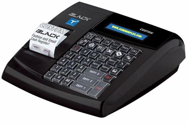 registratore-cassa-telematica