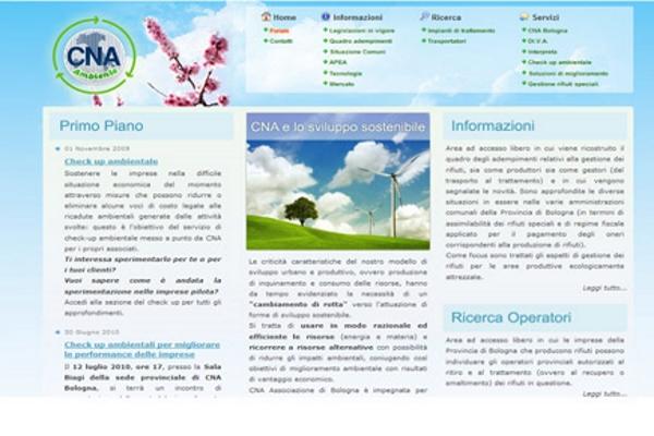 web-cna-ambiente