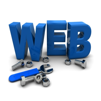 web-creazione-siti-verona