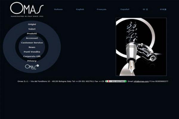 web-omas
