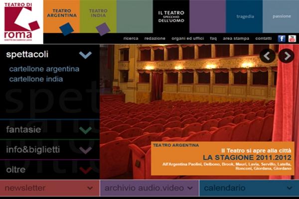 web-teatro-roma
