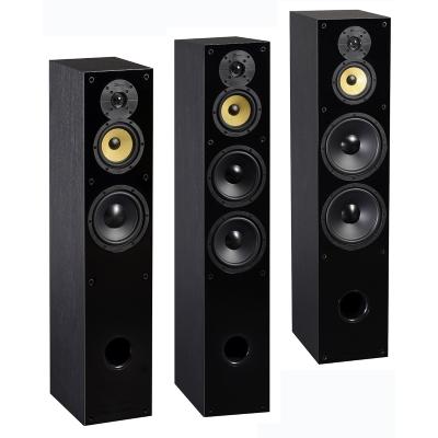 hi-fi-riparazione-casse-finali-audio-pro