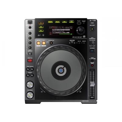 hi-fi-riparazione-cdj-dj-set-amplificatori