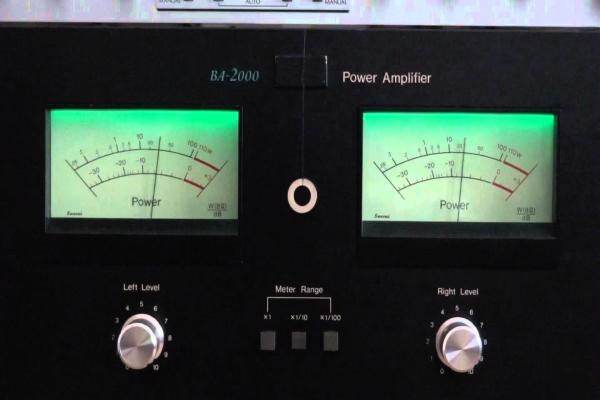 hi-fi-riparazione-finale-analogico-amplificatori