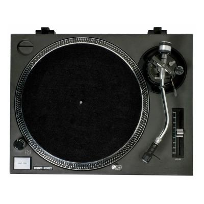 hi-fi-riparazione-giradischi-dj-amplificatori