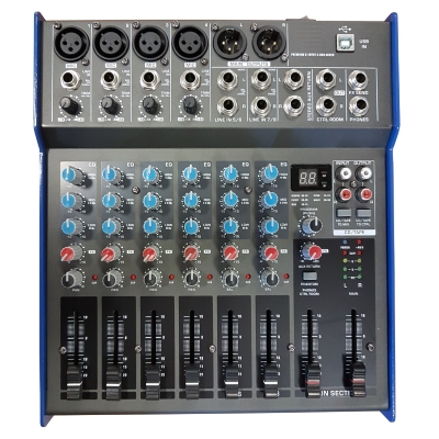 hi-fi-riparazione-mixer-amplificatori-digitale-analogico