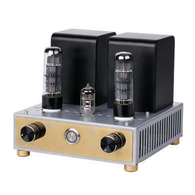 hi-fi-riparazione-velvole-amplificatori