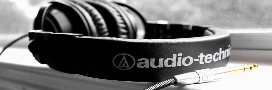 hi-fi-cuffie-audio-dj-set-riparazione