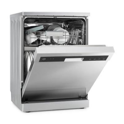 elettronica-riparazione-lavastoviglie