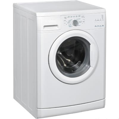 elettronica-riparazione-lavatrici