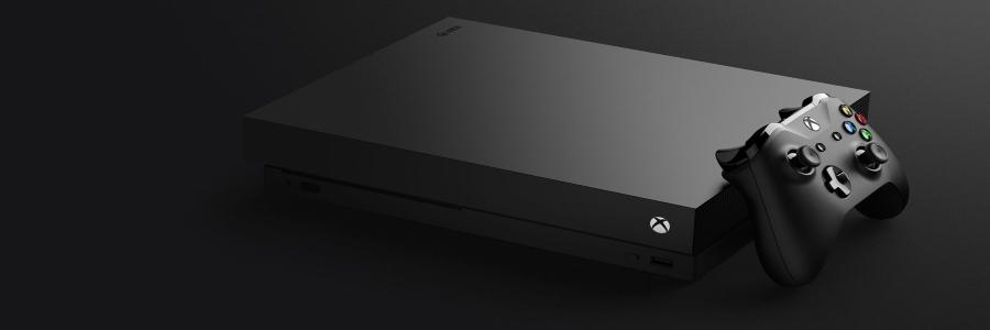 smartphone-riparazione-console-game-xbox