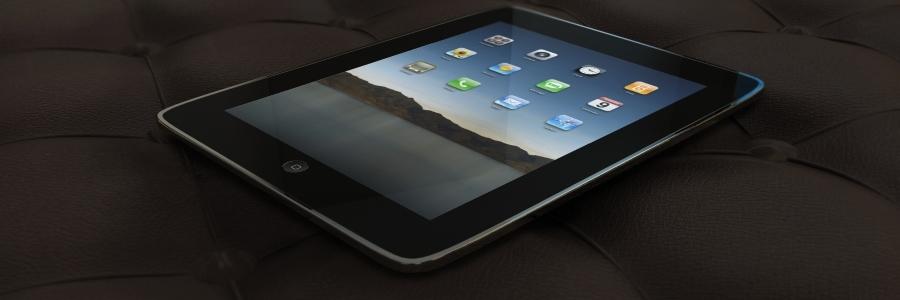smartphone-riparazione-tablet-app
