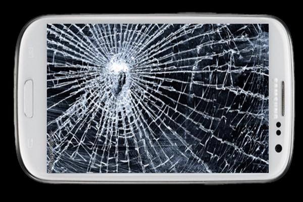 smartphone-riparazione-app-software-vetro-display