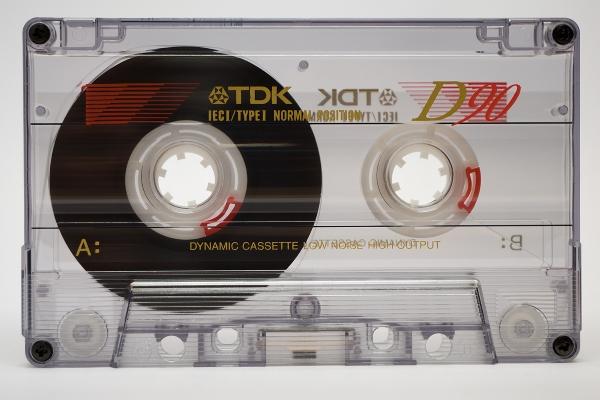 riversamento-cassette-analogiche
