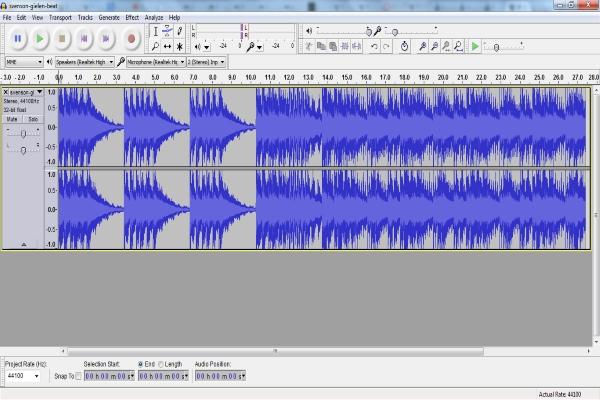 riversamento-pulizia-audio-mp3-lossless