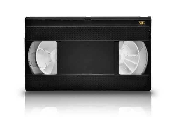 riversamento-vhs-hi8-dvd