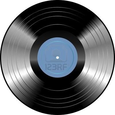 riversamento-vinile-analogico-digitale-cd