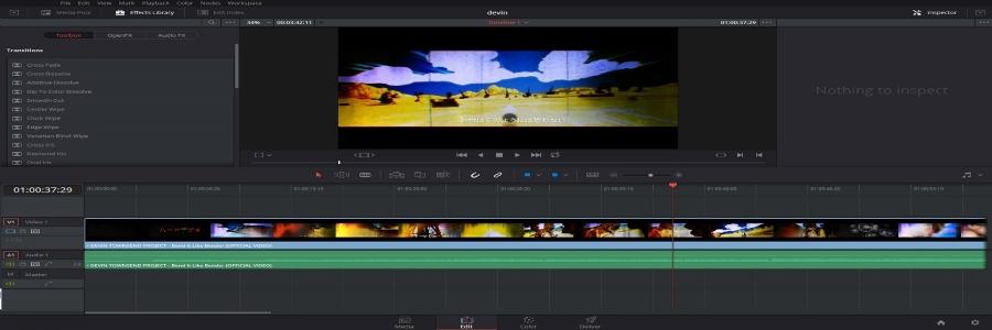 riversamento-video-audio-software-montaggio