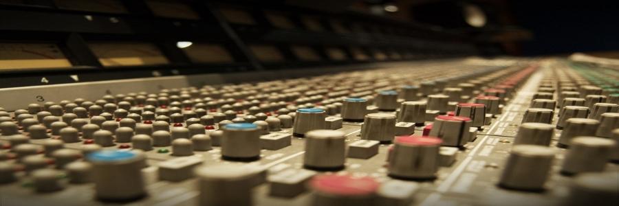 riversamento-video-audio-software-pulizia-missaggio