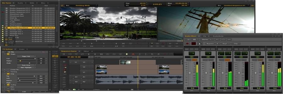 riversamento-video-audio-software